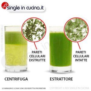 centrifuga-estrattore-a-confronto